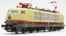 Roco H0 - 43442 - Electric locomotive Series BR 103 120-2 of the DB