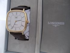 Longines - Presense - Men - 1990-1999