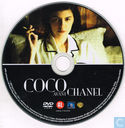 DVD / Video / Blu-ray - DVD - Coco avant Chanel
