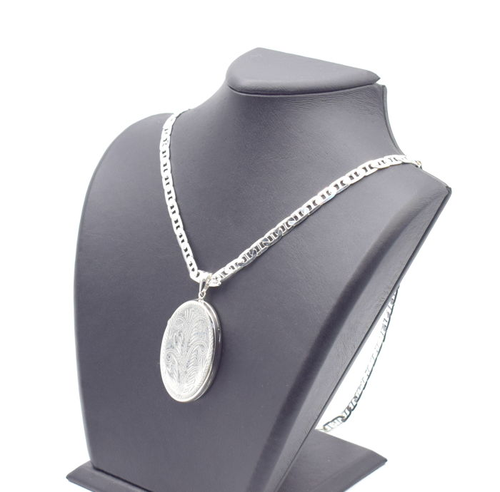 925 italian sterling silver chain with pill box pendant 60 cm 925 italian sterling silver chain with pill box pendant 60 cm aloadofball Choice Image