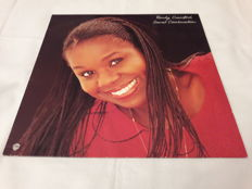 Lot of 12 Funk & Soul LP Album - Randy Crawford, The Three Degrees, Boney M., Patti La Belle, 2x Yvonne Elliman, Dionne Warwick, Eddy Grant, Al Hudson, George Benson, Rose Royce, The Whispers