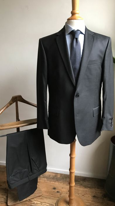 Drykorn - 2-piece suit