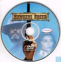 DVD / Video / Blu-ray - DVD - Hawkens Breed