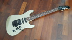Fender HM Strat - USA