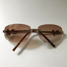 Chanel - Vintage sunglasses - Ladies