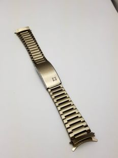 Zenith El Primero - Men's Watch Strap - New Old Stock
