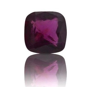 1.92 ct - Grape Garnet