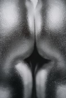 Photography; Photo book by Guido Argentini - Shades of a Woman - 2010