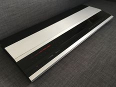Bang & Olufsen BeoMaster 2000 receiver