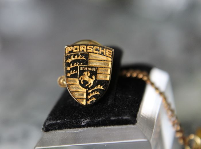 pin porsche 911 carrera - photo #34