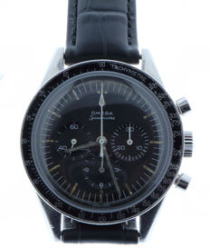 Omega - Speedmaster Pre-Moon watch 'Ed White' DoN  - S 105.003-63 - Masculin - 1960-1969