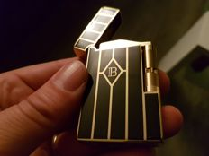 Balmain Paris - Lighter, refillable