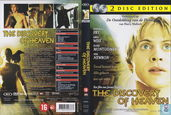 DVD / Video / Blu-ray - DVD - The Discovery of Heaven
