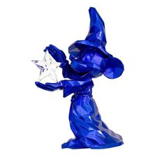 Richard Orlinski - Sculpture Mickey