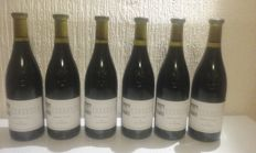 2002 Torbreck The Steading, Barossa Valley, Australia - 6 bottles