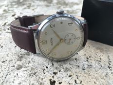 Felaris Oversize - Mens watch - Year 1948