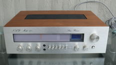 NAD Model 120 Stereo Receiver