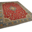 Sunday Rugs (Oriental & Hand-knotted) - 03-12-2017 at 13:01 UTC