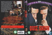 DVD / Video / Blu-ray - DVD - Quiz Show