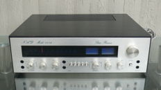 NAD type 160a stereo receiver
