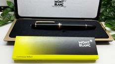 Montblanc Meisterstuck M166 highlighter