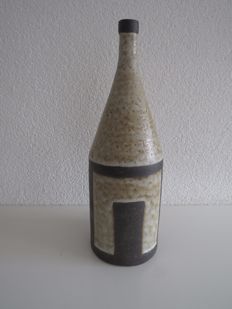 Hannie Mein - Unicum bottle