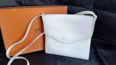 Hermès - Clutch bag worn over the shoulder - Rare