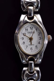 Gucci - Vintage ladies wristwatch