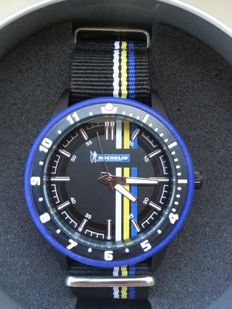 Michelin - Men's wristwatch