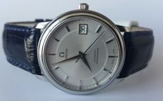 Omega Automatic Chronometer, Men's Wristwatch
