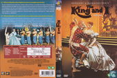 DVD / Video / Blu-ray - DVD - The King and I