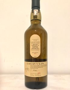 Lagavulin Islay Jazz Festival 2015