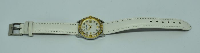 Bulova - Highbridge - 98r107 - Dames - 2011-heden