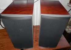 Pair speakers RTi 6 POLK AUDIO