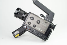 Fully Tested! Canon 1014 XL-S