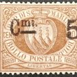 Stamps (Vatican & San Marino) - 23-11-2017 at 19:01 UTC
