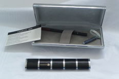 Cerruti 1881 fountain pen and Ballpen Set new in Box