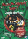 DVD / Video / Blu-ray - DVD - Jingle B***s!