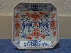 Pattipan - China - early 18th century - Kangxi period