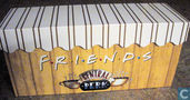 Friends Central Perk Box [volle box]