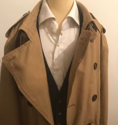Burberry Brit - men's coat