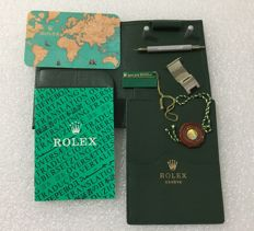 Rolex Sea-Dweller--Tool Kit--Ref.2100--100.25.34 -- Unused---