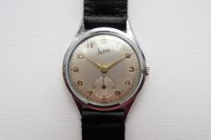 FELCA - Dress Watch - 7332030 - Hombre - 1950 - 1959
