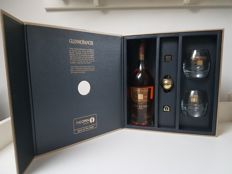 Glenmorangie 18 Extremely Rare Golf Edition