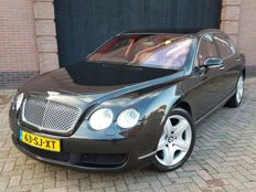 Bentley - Continental Flying Spur 6.0 W12 - 2006