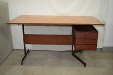 Unknown designer - desk