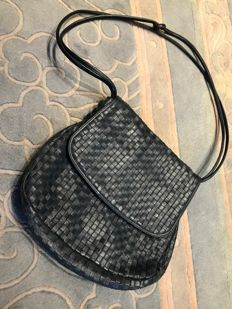 Bottega Veneta – Shoulder Bag