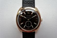 MELISSA - UNIC IVECO NOS Promotional Watch - Uomo - 1970-1979