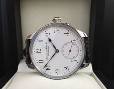 IWC Schaffhausen - Men's marriage watch - 1901