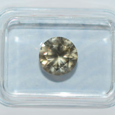 Diamond – 1.82 ct NO RESERVE PRICE